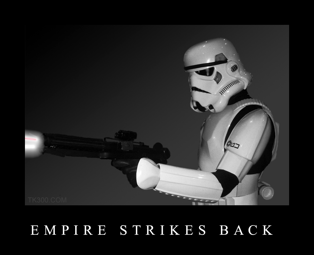 THE_EMPIRE_STRIKES_BACK_by_TonyTK300